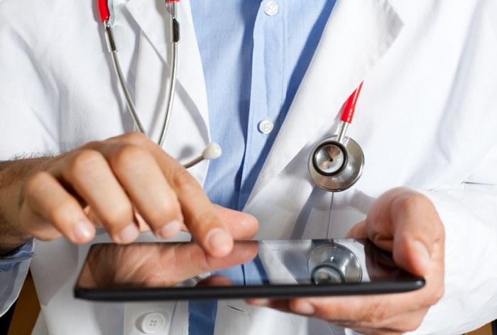Как трансформируются способы взаимодействия с медицинскими сотрудниками
