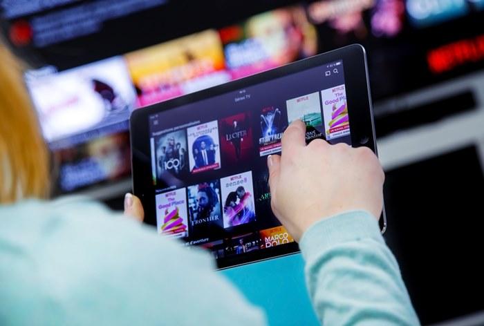 Гонка платформ и brand entertainment: главные тренды рынка контента в мире и России