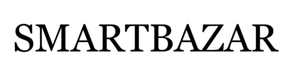 «Поехали!», «Точка росы» и SmartBazar. Какие имена бренды хотят закрепить за собой — «Дайджест Роспатента»