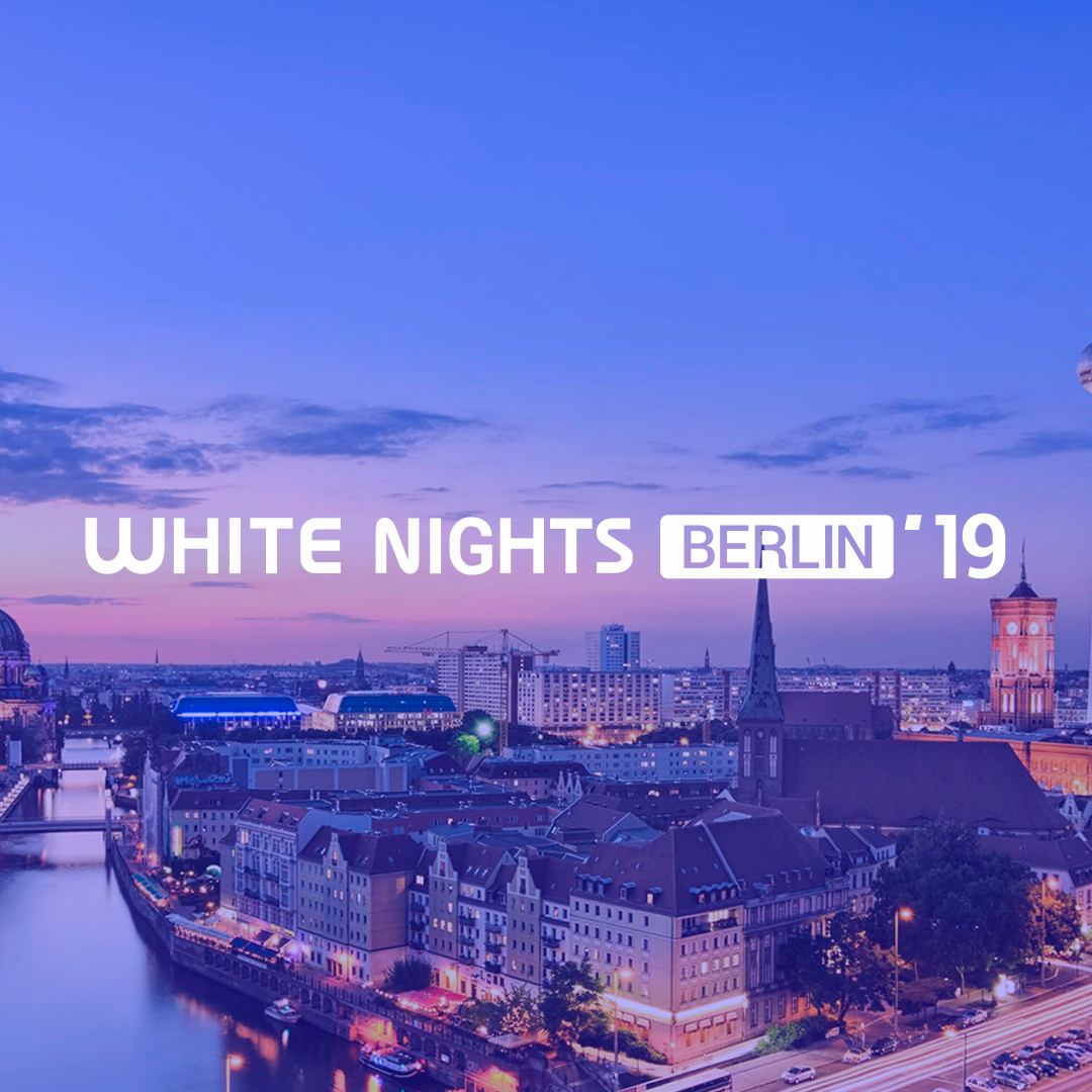 White Nights Berlin 19