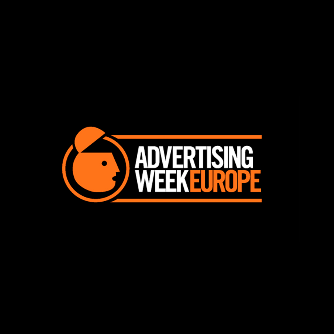 Advertising Week Europe / AWEurope