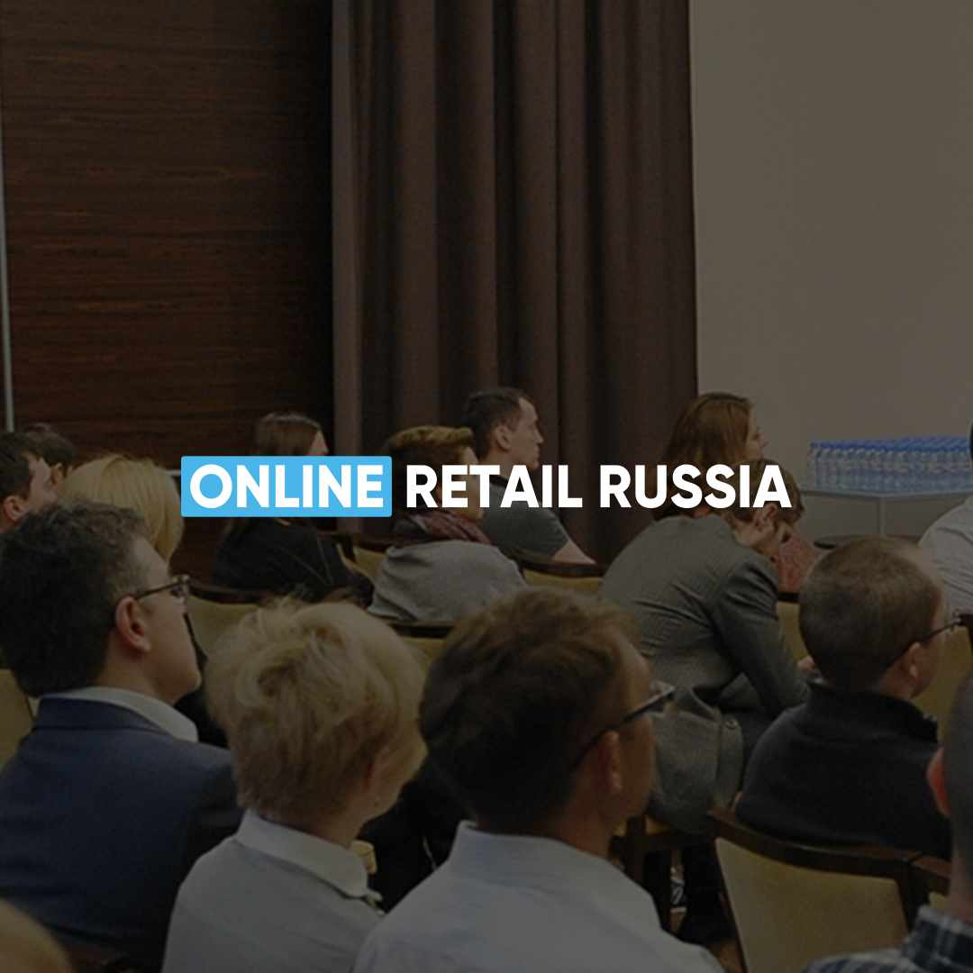 Online Retail Russia