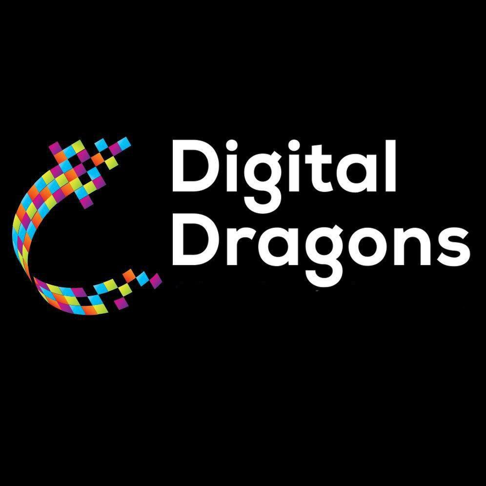 Digital Dragons 2020