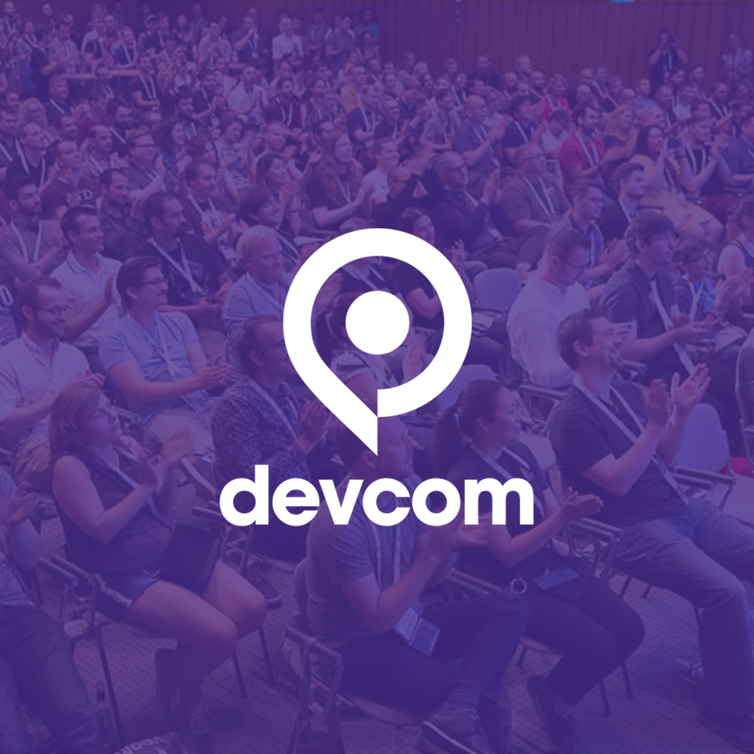 Devcom Digital