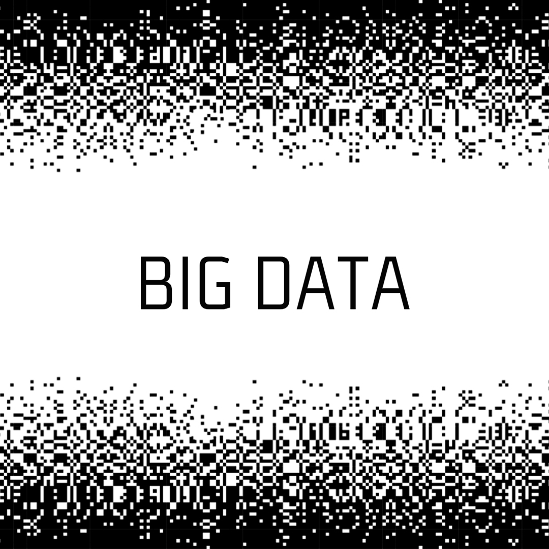 Big Data Days 2020