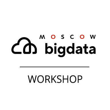 Big Data Days 2019