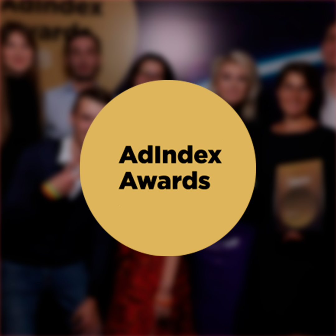 AdIndex Awards