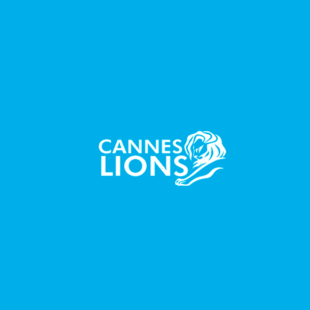 Cannes Lions Russia