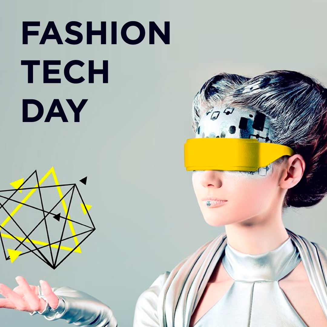 Fashion Tech Day