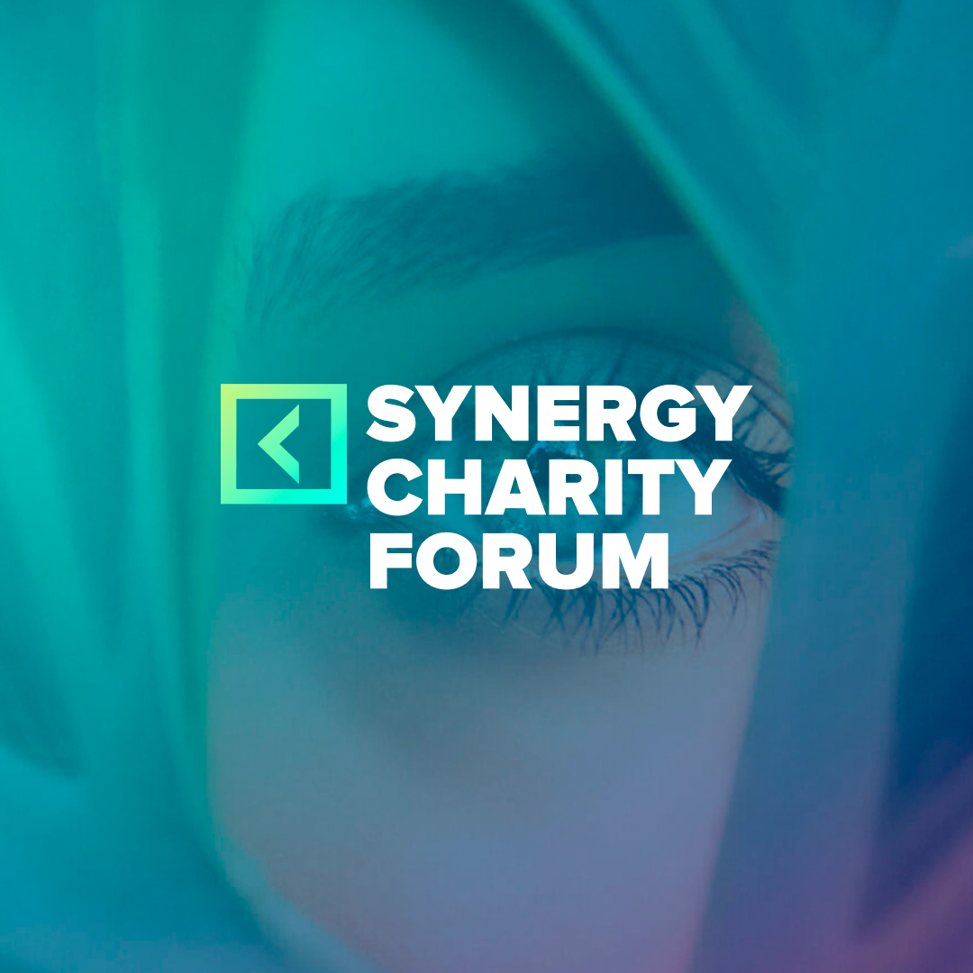 Synergy Charity Forum