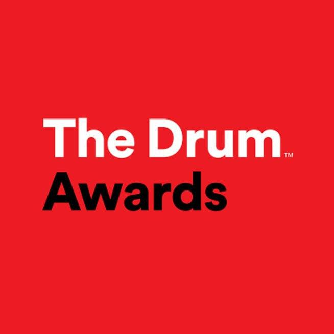 Dadi Awards (The Drum Awards for the Digital Industries)
