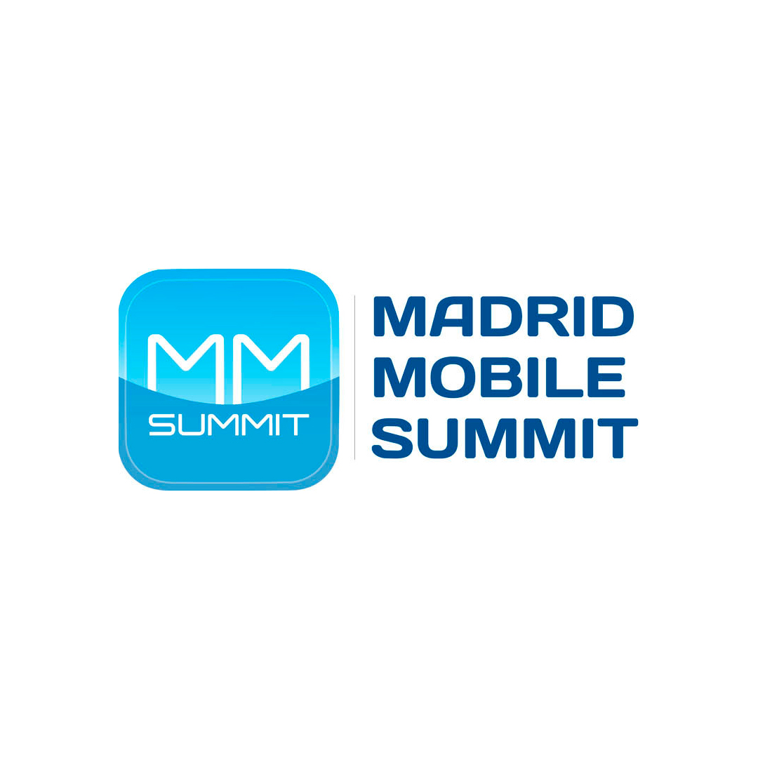 Madrid Mobile Summit
