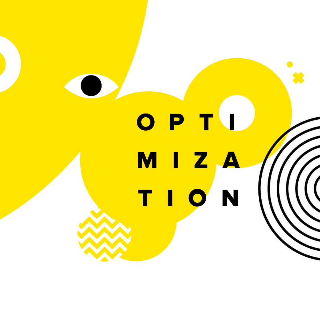 Optimization Conference