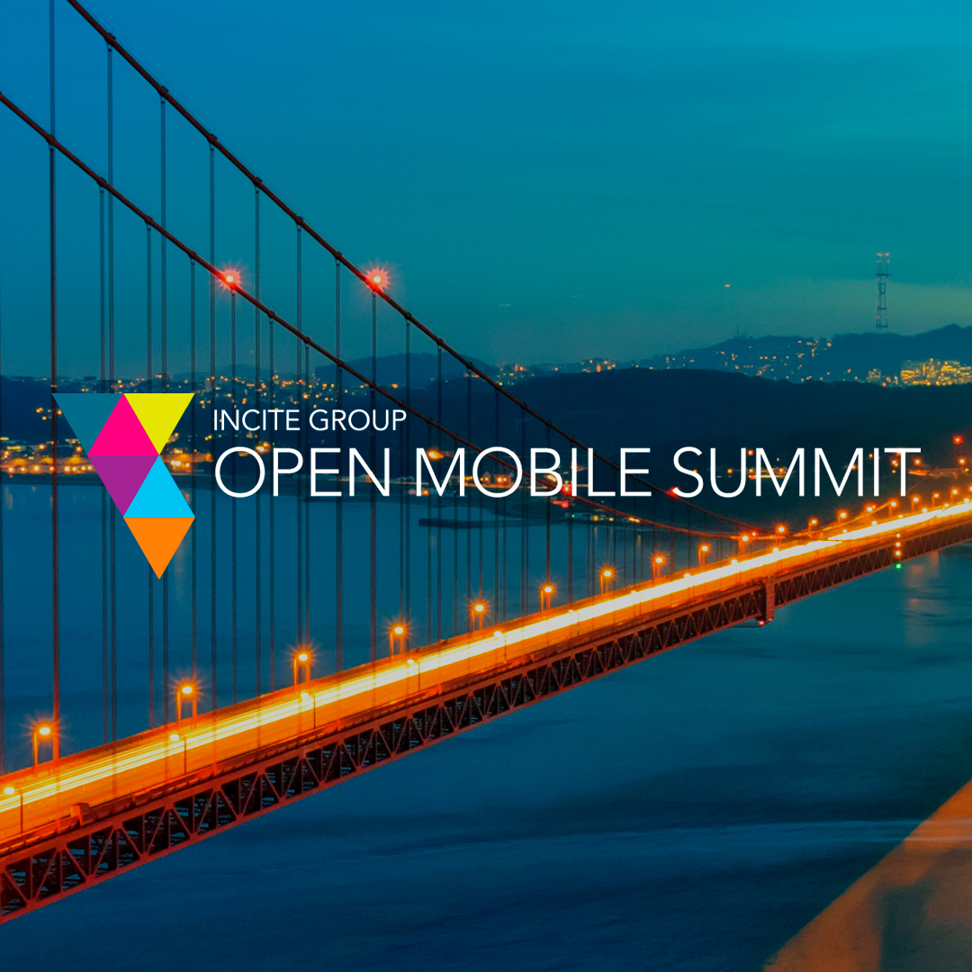 Open Mobile Summit