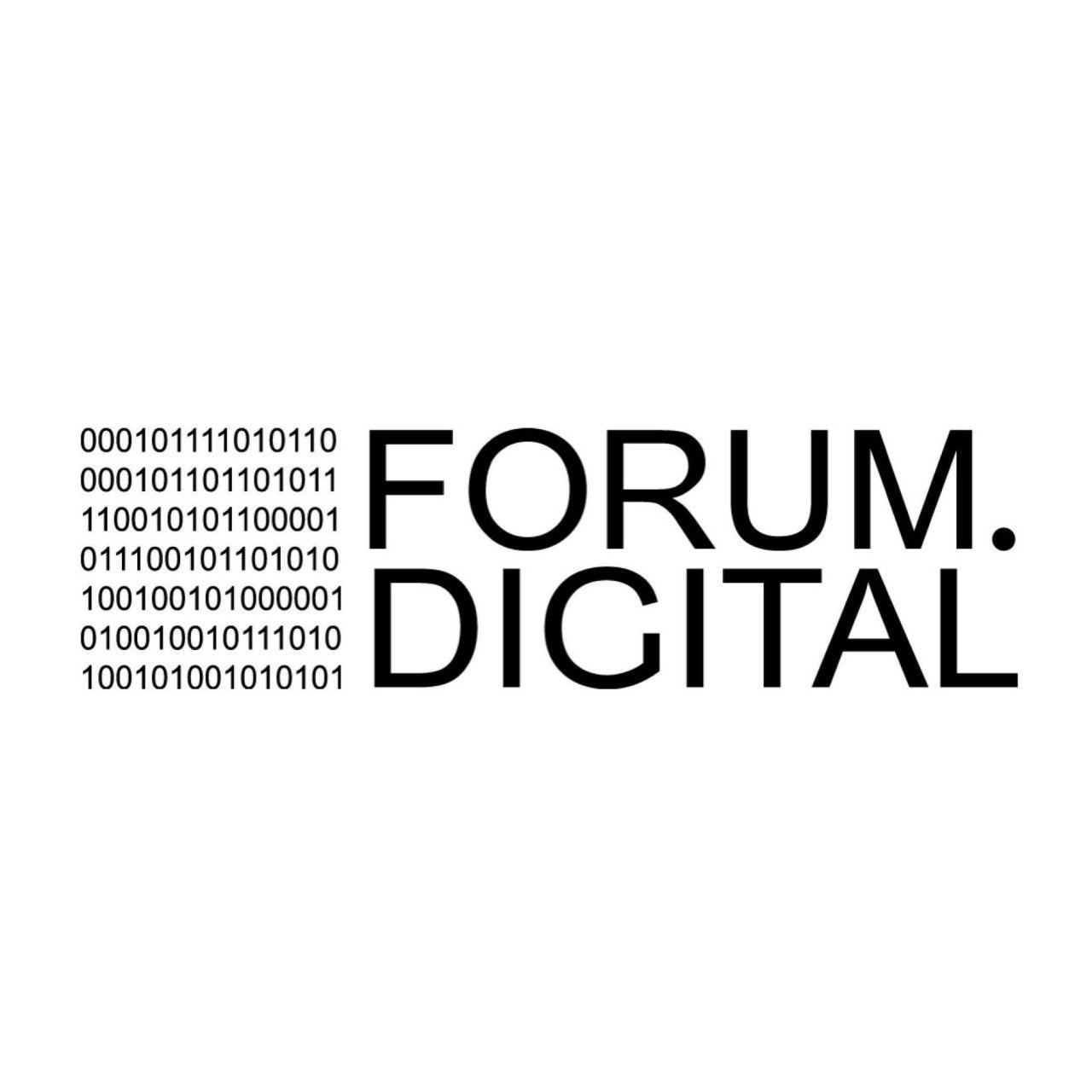 Forum. Digital Sport 2020