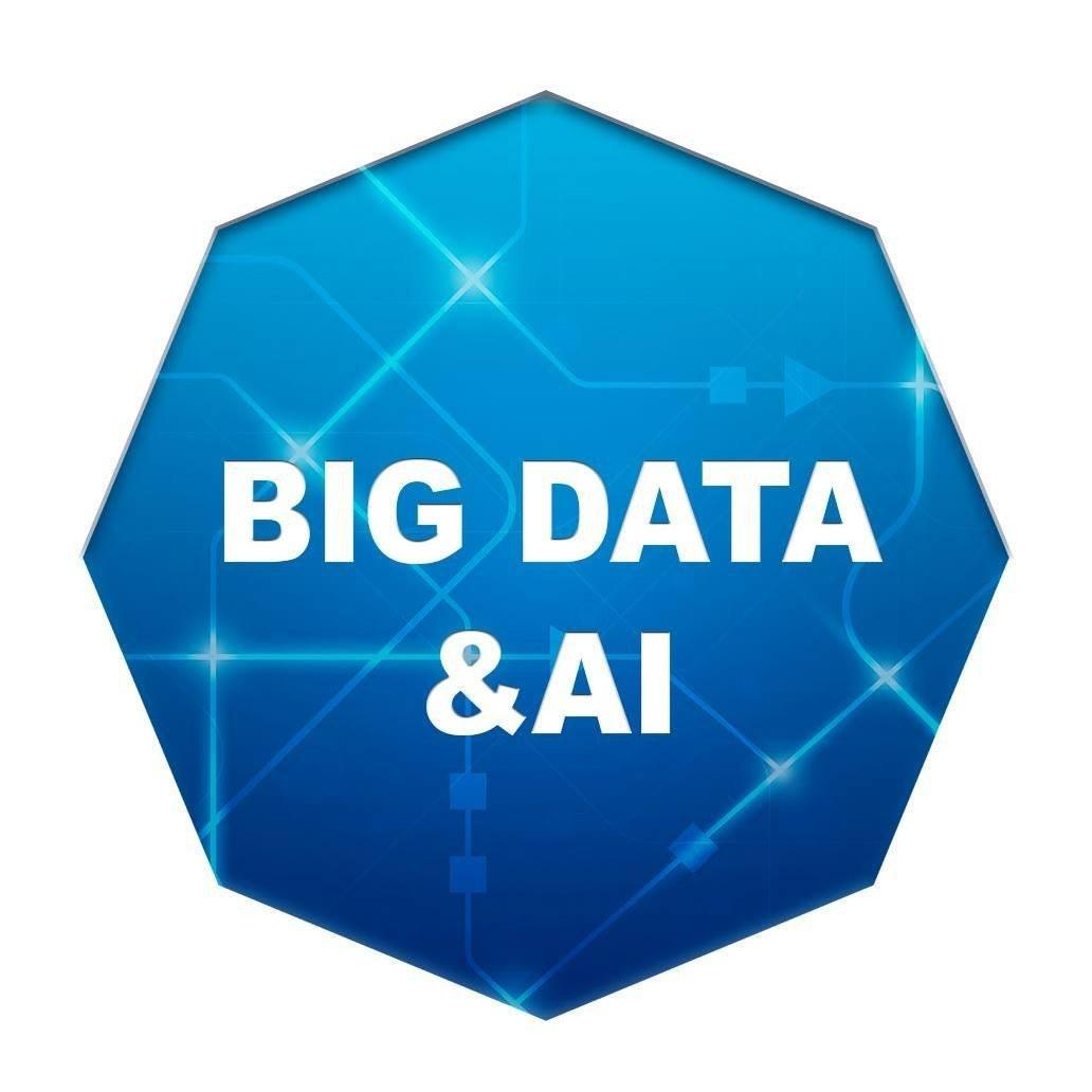 BIG DATA & AI CONFERENCE 2020