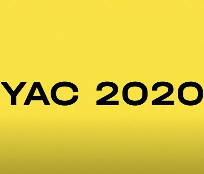 Yet another Conference 2020